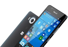 TEST: Microsoft Lumia 950 i 950 XL