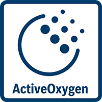 Bosch ActiveOxygen