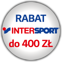 LG rabat intersport