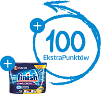 Beko 100 finish