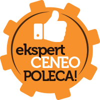 Ekspert Ceneo poleca Rise of The Tomb Raider