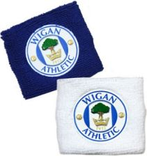 WWIG01: Wigan Athletic - frotki