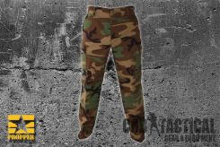 Propper BDU Trouser - Ripstop Woodland