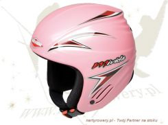 Mivida Arrow Runner pink 10/11
