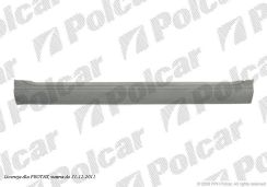 reperaturka progu MERCEDES SPRINTER 208-414, 01.95-03.00 2.0