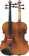 Sandner Student 300 4/4 skrzypce