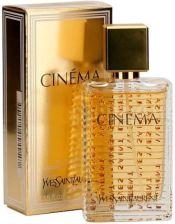 Yves Saint Laurent Cinema Woman Woda perfumowana 90 ml spray