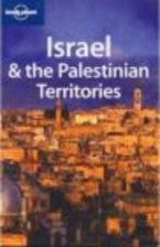 Israel && the Palestinian Territories 5e