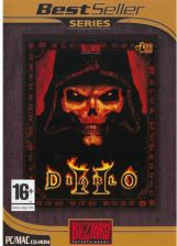 DIABLO 2 (CD-Key)