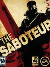 THE SABOTEUR (CD-Key)