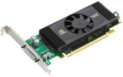 PNY Quadro NVS 420 PCI-E (GR VCQ420NVSPCIE16DVI)