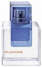 Puma Flowing Man Woda toaletowa 50 ml spray