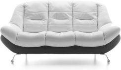 Mello Sofa 3