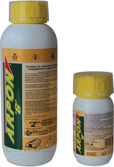 ARPON G - 250 ml