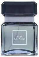 Valentino Very Valentino Homme Woda Toaletowa 30 ml spray