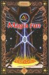 Magia Run (power of the runes) - po polsku!