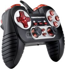 Thrustmaster Dual Trigger 3in1 PC/PS2/PS3