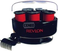 Revlon Big Curls TS6 GS