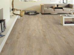Tarkett Infinite Dąb Beige 8215301