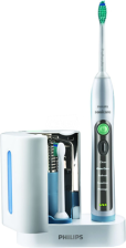 Philips Sonicare FlexCare HX6995/10 - 0