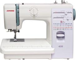 Maszyna do szycia Janome 423S
