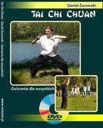Tai Chi Chuan (DVD)