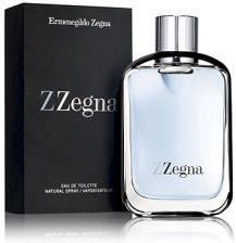 Ermenegildo Zegna Z Zegna Men woda toaletowa 50 ml spray