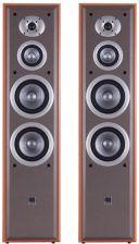 M-Audio HTS-800 F