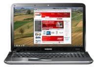 Samsung SF510 (NP-SF510-S03PL)