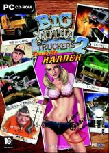 BIG MUTHA TRUCKERS (Gra PC)