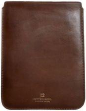 Krusell Gaia iPad Case (brązowy)