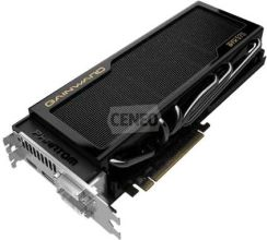 Gainward GeForce GTX570 1280MB DDR5 320bit PCI-E (426018336-1732)