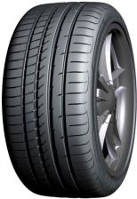 Goodyear Eagle F1 Asymmetric2 215/45R17 91Y