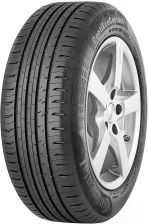 Continental ContiEcoContact 5 165/70R14 85T
