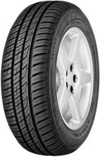 Barum Brillantis 2 185/70R14 88T - 0