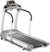 Horizon Fitness Elite T 608