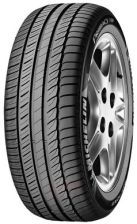 Michelin Primacy H/P 235/45R18 98W - 0