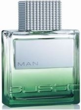 Custo Barcelona Men woda toaletowa 100 ml spray - 0