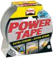 Pattex Power Tape Taśma Naprawcza Srebrna 50mm x 10m