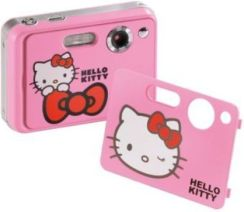 TECH TRAINING Hello Kitty (22267338)