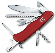 Victorinox Outrider 0.9023