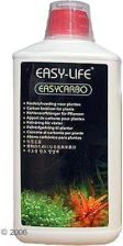 Easy-Life EasyCarbo - 500 ml