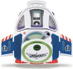 Disney Toy Story-Rakieta Buzz'a TS500BE
