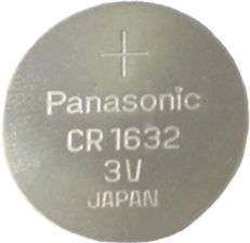 Panasonic CR1632