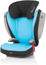 Romer Kid Plus Sict 15-36 Kg