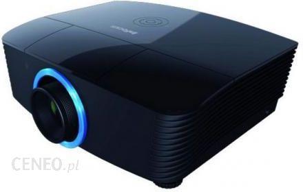 InFocus SP 8604