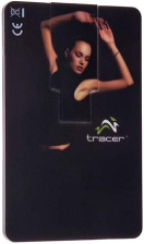 Tracer Card 4GB (TRANOI33982)