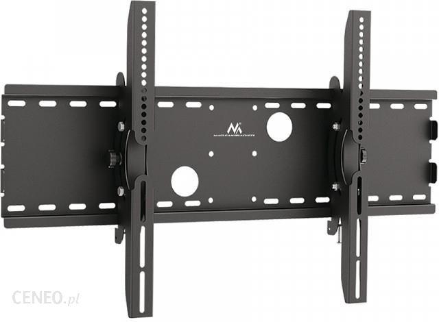 Uchwyt do TV 32 63 75kg Maclean MC 521 B