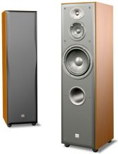JBL Northridge E 60 - 0