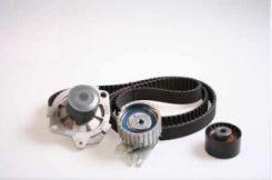 Rozrząd pompa wody Opel Vectra C 1.9 CDTI CT1105 55844 55898 A300